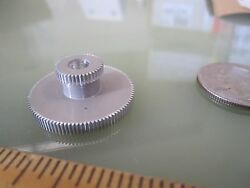 10 Pieces Cluster Gear P/n 2163144 New