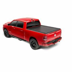 Retrax T-80243 Pro Xr Tonneau Cover For 2019 Ram 1500 5ft.7in. W/o Rambox New