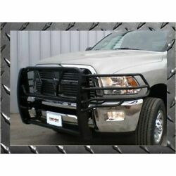 Frontier Truck Gear 200-49-9004 Grille Guard For 1994-02 Dodge Ram 1500-3500 New
