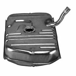 New Goodmark Fuel Tank 17 Gallon With Filler Neck Fits Monte Carlo Ftk010247
