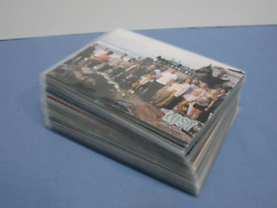 Promo Non-sports Trading Card Lot 50 Pcs Lost In Space Men In Black And More L@@k