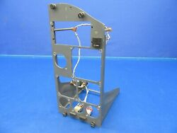 Boeing 737-200 Instrument Panel Section P/n 69-37308-24 0220-237