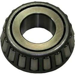 415.68002 Centric Wheel Bearing Front Outer Exterior Outside New For F250 Truck