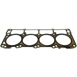 53022306aa Cylinder Head Gasket Passenger Right Side New For Ram Truck Rh 1500