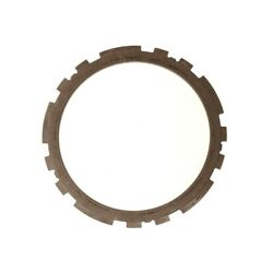 24212459 Ac Delco Automatic Transmission Clutch Plate New For Chevy Avalanche