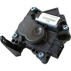 Yh-1854 Motorcraft Blend Door Motor New For Lincoln Town Car 2000-2002