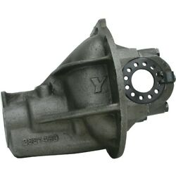 Yukon Yp Doc8.89 Differential Drop Out Third Member Case For 61-73 Dodge Dart