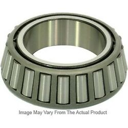 28678 Timken Wheel Bearing Front Or Rear Passenger Right Side New For Chevy Rh