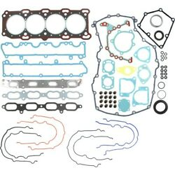 Ahs3036 Apex Set Head Gasket Sets New For Chevy Olds Chevrolet Cavalier Grand Am