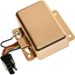 Lx-405 Ignition Module New For M800 International Harvester Scout Ii 100 1010 Ms