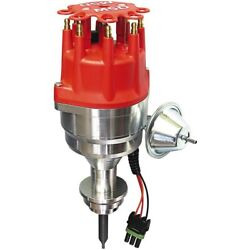 8387 Msd Distributor New For Town And Country Chrysler 300 Yorker Newport