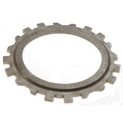 24212467 Ac Delco Automatic Transmission Clutch Plate New For Chevy Avalanche