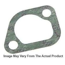 33644 Gates Thermostat Gaskets Set Of 10 New For F350 Truck Galaxie Ltd Jimmy