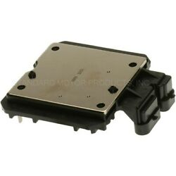 Lx-382 Ignition Module New For Chevy S10 Pickup Chevrolet S-10 Cavalier Sonoma
