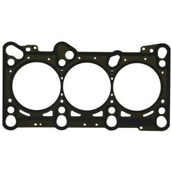 26608 Pt Felpro Cylinder Head Gasket New For Audi A4 Quattro A6 2002-2004