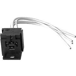 4-seasons 37211 Relay Harness Connector For 97-2002 Dodge Ram 1500