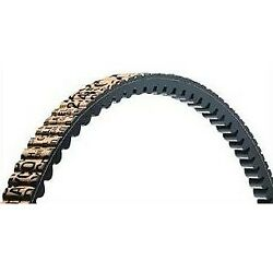 17350 Dayco Accessory Drive Belt New For Chevy Vw 3 Series 318 240 260 280 1000