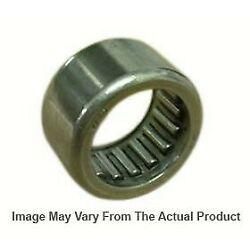 Timken 1307l Bearing For 76-79 Ford F-150