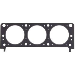 541 Sd Felpro Cylinder Head Gasket New For Chevy Olds Chevrolet Impala Grand Am