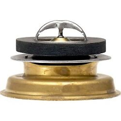 13928 Stant Thermostat New For Chevy Express Van Town And Country Ram Truck