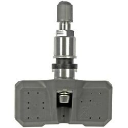 974-043 Dorman Tpms Sensor New For Mercedes Town And Country Ram Truck C Class E