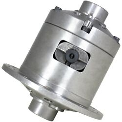 Yglf8.8-31 Yukon Gear And Axle Differential Locker Front Or Rear New For Mark