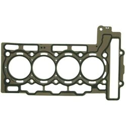 26457pt Felpro Cylinder Head Gasket New For Mini Cooper Countryman Paceman 2013