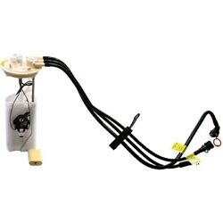 Fg0138 Delphi Electric Fuel Pump Gas New For Chevy Olds Chevrolet Cavalier Buick