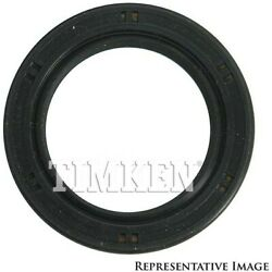 223830 Timken Camshaft Seal Front Or Rear Inner Interior Inside New For Chevy