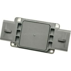 Lx-230 Ignition Module New For Pickup Ford Ranger Mustang Mazda B2300 Truck