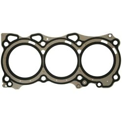 26512pt Felpro Cylinder Head Gasket Passenger Right Side New Rh Hand For Maxima
