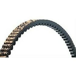 17380 Dayco Accessory Drive Belt New For Chevy Vw 5 Series Ram 50 Pickup Country