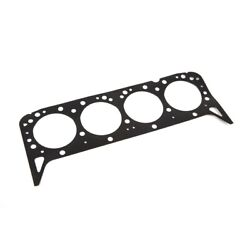 10105115 Ac Delco Cylinder Head Gasket New For Chevy Olds Express Van Savana