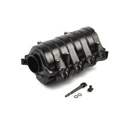 19330172 Ac Delco Intake Manifold New For Olds De Ville Cadillac Deville Seville