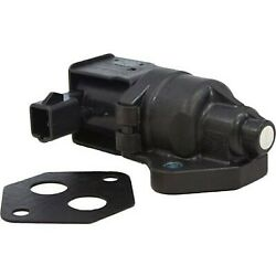 Cx-1842 Motorcraft Idle Air Control Valve Iac Speed Stabilizer New For Mustang