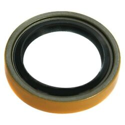 1992 Timken Automatic Transmission Output Shaft Seal Front Or Rear New For 318