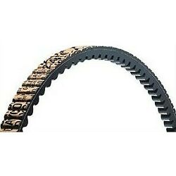 17320 Dayco Accessory Drive Belt New For Mercedes 3 Series 325 524 525 528 533