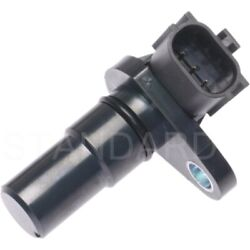Sc374 Automatic Transmission Output Shaft Speed Sensor New For Nissan Maxima