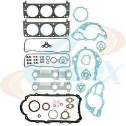 Afs3040 Apex Set Full Gasket Sets New For Chevy Olds Cutlass Pontiac Grand Prix