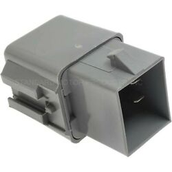 Ry46t Multi Purpose Relay New For F250 Truck F350 Mark Ford Ranger Mustang F-250