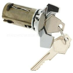 Us-96l Ignition Lock Cylinder New For Executive Le Baron Ram Van Truck Chrysler