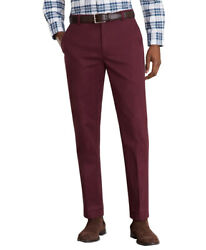 Brooks Brothers Men's Milano Fit Supima® Cotton Stretch Chinos, Fig33x305249-9