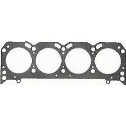 8653pt Felpro Cylinder Head Gasket New For Chevy Olds Le Sabre Ninety Eight