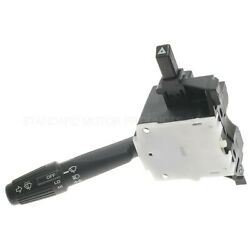 Ds-737 Turn Signal Switch New For Le Baron Ram Van Truck Dodge 1500 Jeep 2500