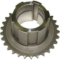 S913 Cloyes Crankshaft Gear Outer Exterior Outside New For Chevy Olds Chevrolet