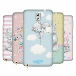 OFFICIAL ME TO YOU ONCE UPON A TIME SOFT GEL CASE FOR SAMSUNG PHONES 2