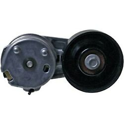 89629 Dayco Accessory Belt Tensioner New For F250 Truck F350 F450 F550 Ford