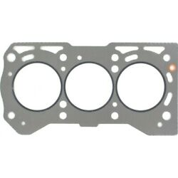 Ahg704 Apex Cylinder Head Gasket New For Chevy Geo Metro Chevrolet 1998-2000