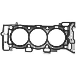 26377pt Felpro Cylinder Head Gasket Passenger Right Side New For Chevy Rh Hand
