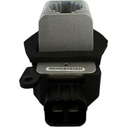 Yh1818 Motorcraft Blower Motor Resistor New For Lincoln Town Car 2003-2011